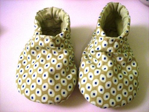 Amybutlershoes